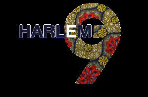 harlem9