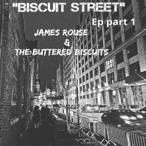 biscuit+street