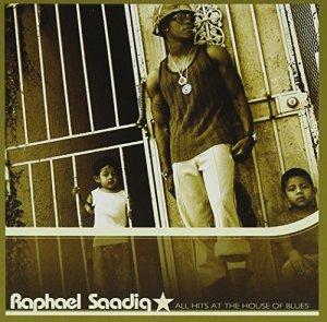 raphael all hits