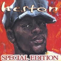 heston2