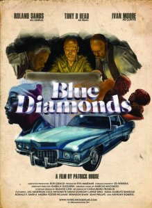 bluediamonds